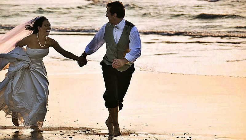 серьезные знакомства для брака итальянцем